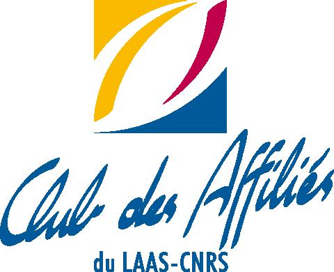 Club des Affiliés LAAS-CNRS