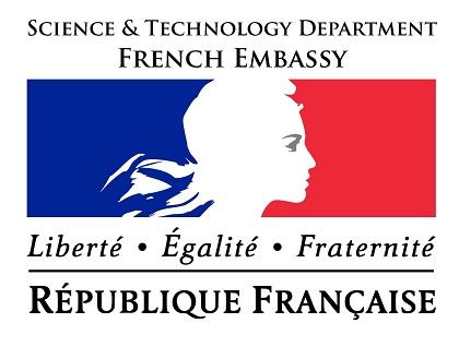 French Ambassy in UK